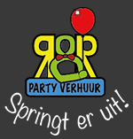 Limburg – R&R Party Verhuur