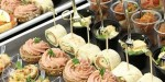 Zuid-Holland – MB-Catering